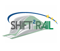 LAUNCH OF THE SHIFT2RAIL CALL FOR ASSOCIATED MEMBERS