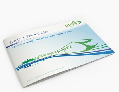 European Rail Industry Guide