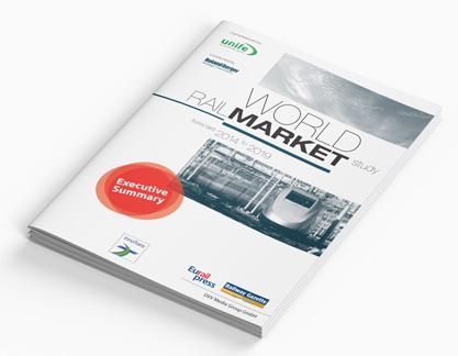 World Rail Market Study Executive Summary