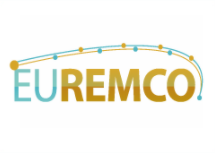 EUREMCO PROJECT HOLDS ITS FINAL CONFERENCE IN BRUSSELS