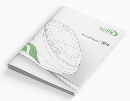 Annual Report  2014 (Low Resolution – 4MB)