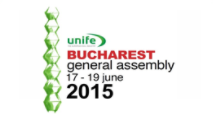 UNIFE GENERAL ASSEMBLY 2015 HELD IN BUCHAREST, ROMANIA