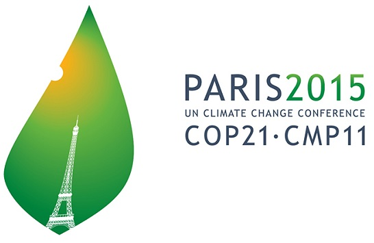 UNIFE TAKES AN ACTIVE ROLE IN COP21 EVENTS (PPMC TRANSPORT DAY, TRAIN TO PARIS, LPAA TRANSPORT FOCUS SESSION)