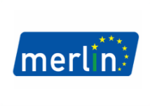 MERLIN FINAL CONFERENCE SUCCESSFULLY HELD IN MADRID