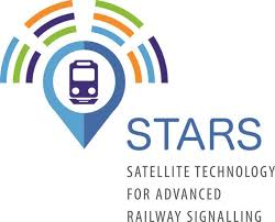 STARS PROJECT KICK-OFF EVENT HELD ON 23 FEBRUARY IN PRAGUE