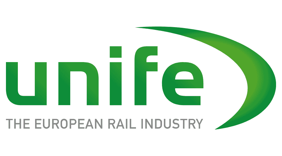 An-ambitious FP9 strengthening Europe's Industrial Leadership – Joint Declaration by industry and RTOS