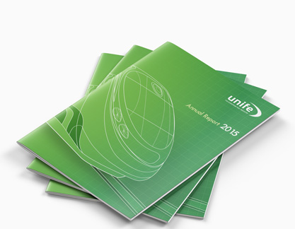 Annual Report 2015 (Low resolution 9MB)