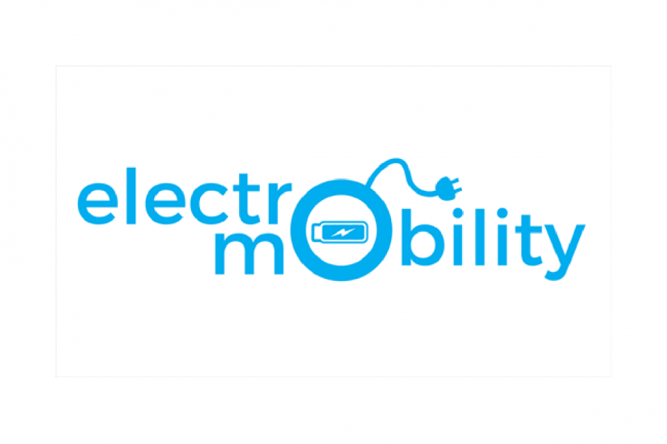 Major transport and energy groups sound alarm on E-Mobility: Europe must accelerate infrastructure plans