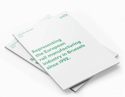 Annual Report 2017 (9MB)