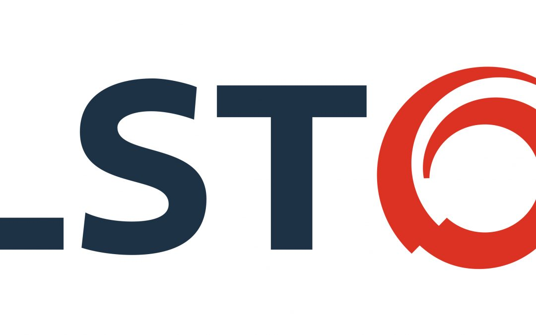 Alstom– GERMANY