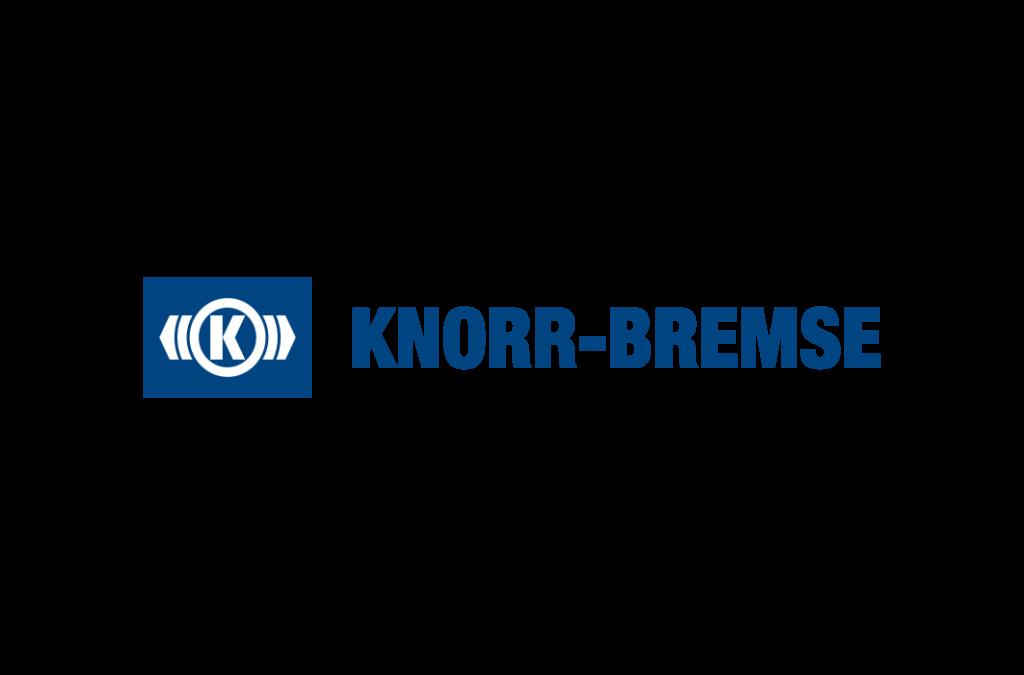 Knorr Bremse SystemefürSchienenfahrzeuge GmbH– FRANCE