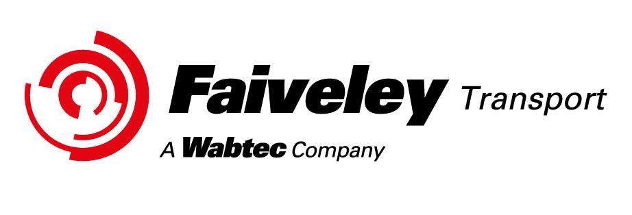 FaiveleyTransport/Wabtec – FRANCE