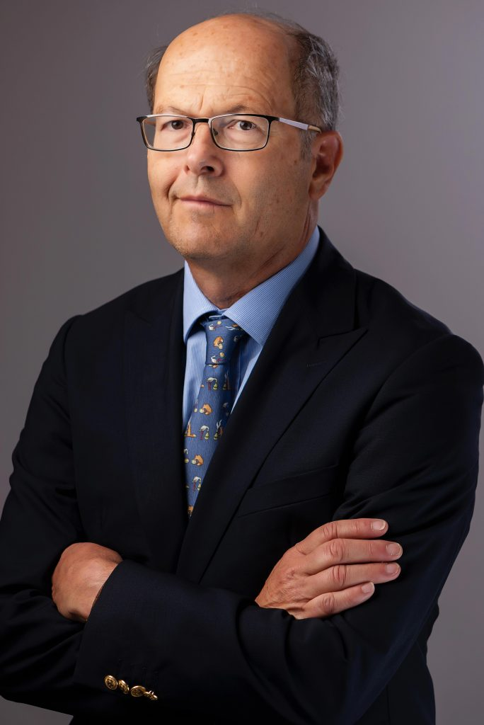 Philippe Citroën
