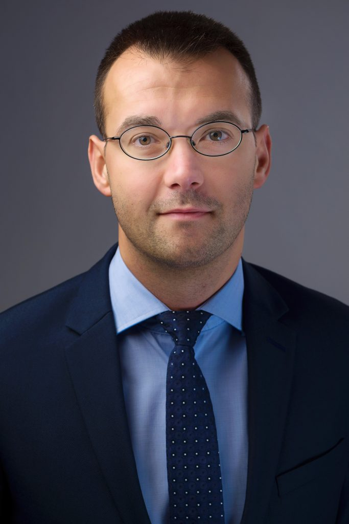 Andrei Ciufu