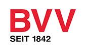 Bochumer Verein