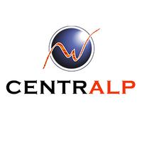 CENTRALP