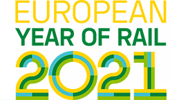 Getting on Track: Rail & Energy Efficient Solutions for the EU Green Deal