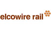 Elcowire