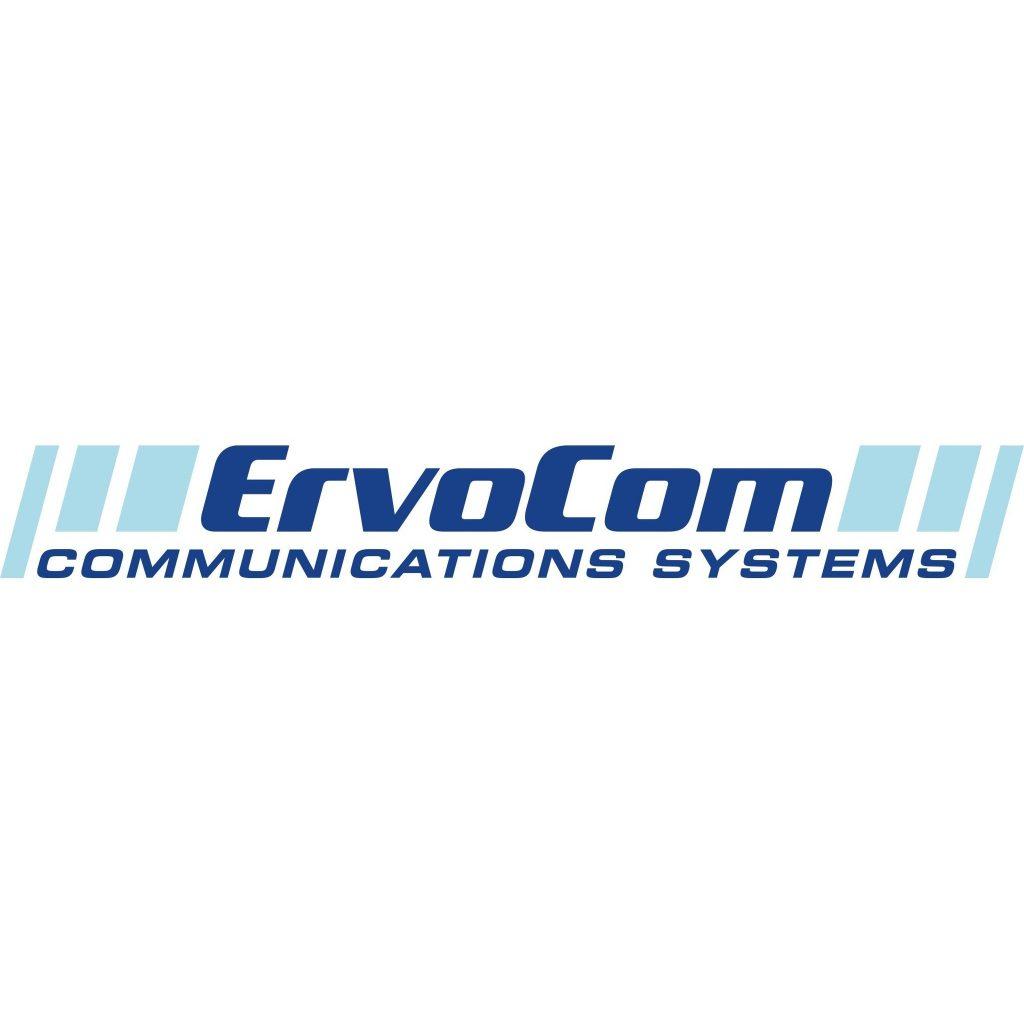 ErvoCom