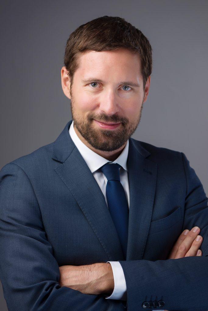 Jean-Philippe Peuziat