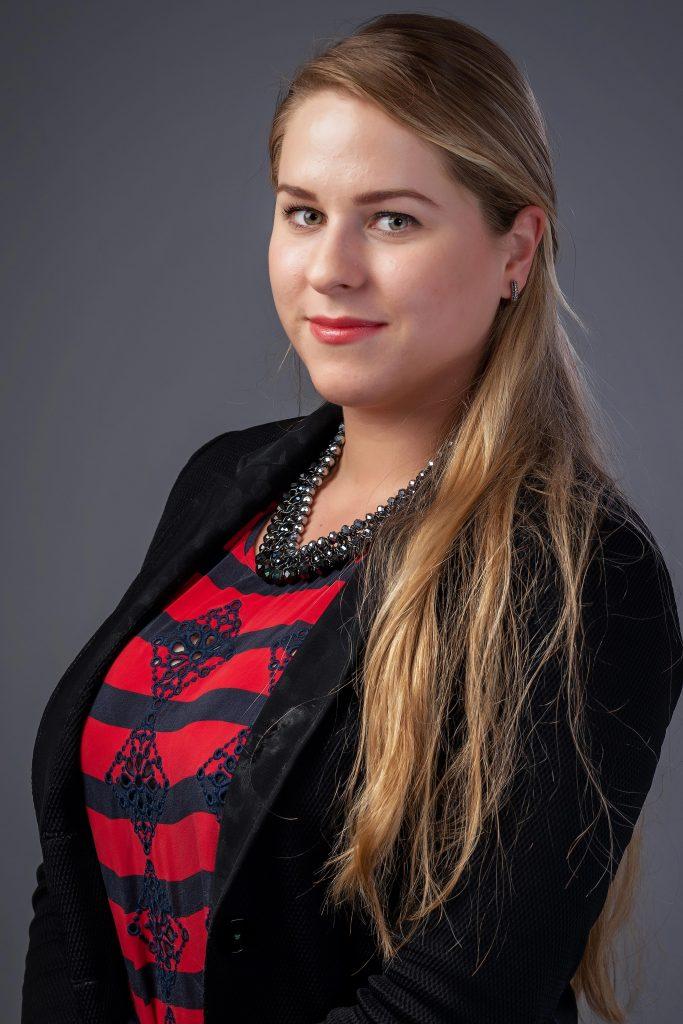 Jekatyerina Maszlova