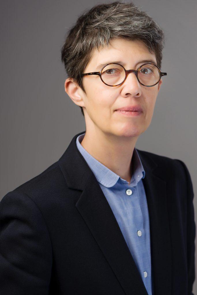 Paulina Pineda