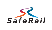 Safe Rail