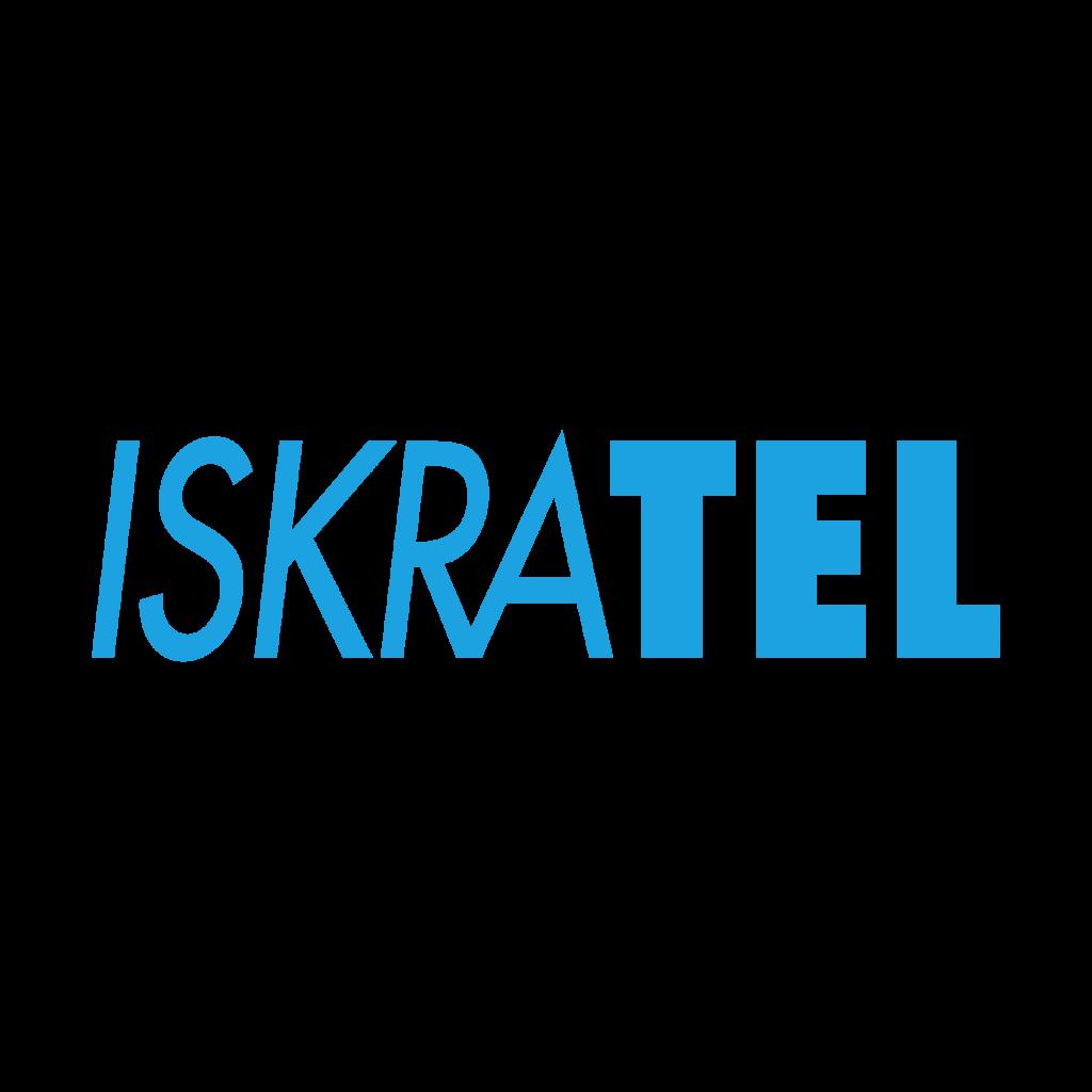ISKRATEL