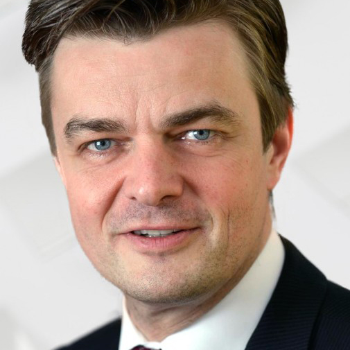 Jürgen Wilder