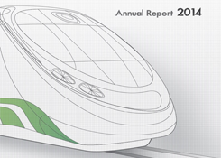 RELEASE OF THE NEW UNIFE ANNUAL REPORT