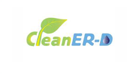 CLEANER-D