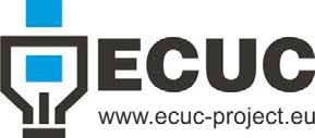 ECUC FINAL CONFERENCE ''PAVING THE WAY TO HIGHER COMPATIBILITY OF EDDY-CURRENT BRAKE IN EUROPE'', HELD ON 27 AUGUST 2015 IN VIENNA