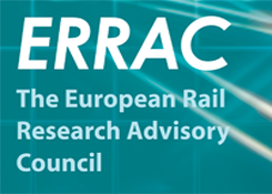 ERRAC ELECTS NEW CHAIRMAN, VICE-CHAIRMEN AT THE FIRST ERRAC PLENARY OF 2015