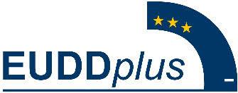 EUDDPLUS