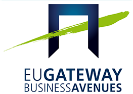 UNIFE recognised as a partner organisation for EU Gateway | Business Avenues