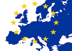 UNIFE & ROMANIAN RAIL INDUSTRY ASSOCIATION URGE INVESTMENT OF EU STRUCTURAL FUNDS IN RAIL