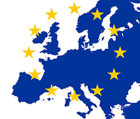 UNIFE'S successful mobilisation for a strong European industrial strategy