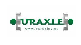 EURAXLES