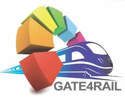 GATE4RAIL