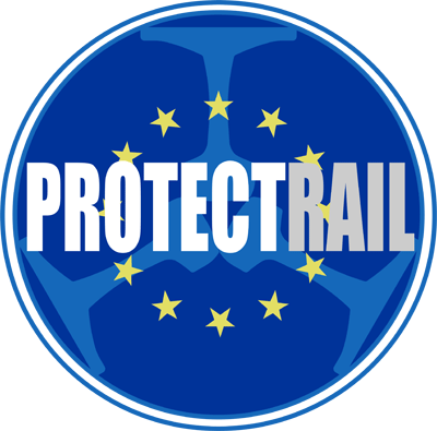 PROTECTRAIL