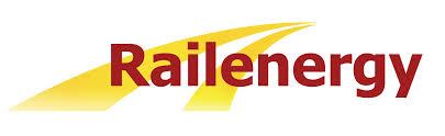 RAILENERGY