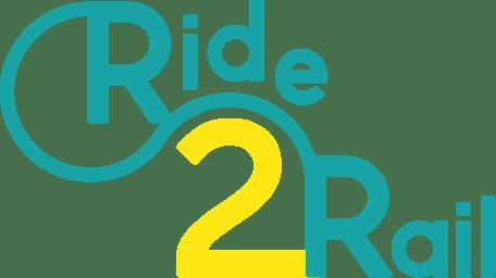 RIDE2RAIL