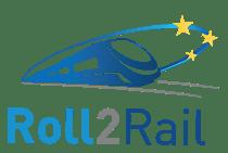 ROLL2RAIL