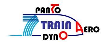 TRIO-TRAIN