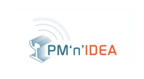 PM 'N' IDEA