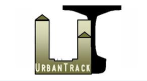 URBAN TRACK