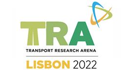 TRA 2022