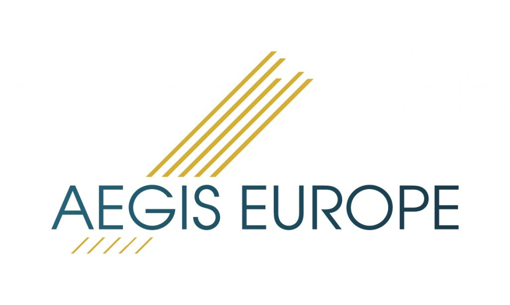 AEGIS Europe