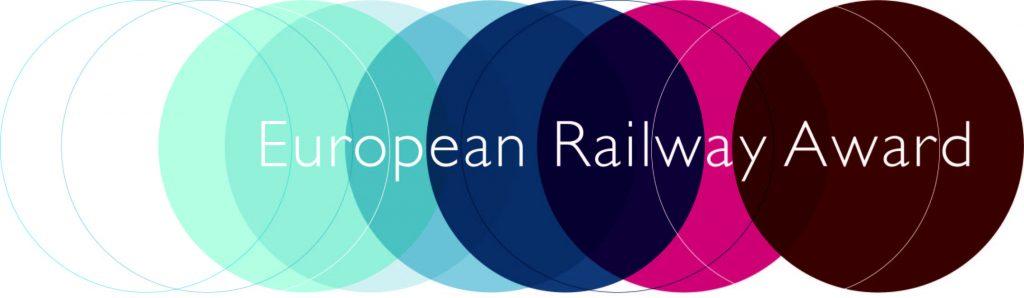European Railway Award