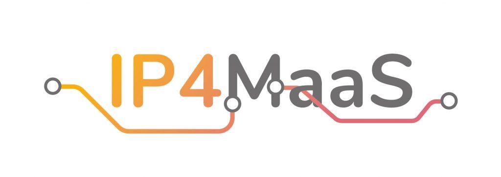 IP4MAAS